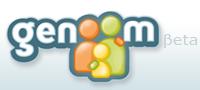 [logo-genoom.png]