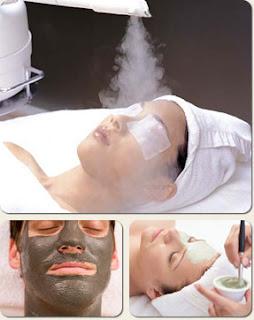 Tratamento-estética-Limpeza-de-pele