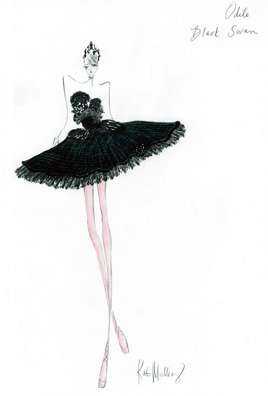 http://2.bp.blogspot.com/_gB4P-V-QuHo/TSX2F7qAcTI/AAAAAAAAAts/-NBgmc8g0YA/s1600/black+swan+sketch.jpg