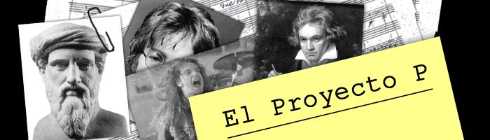 Proyecto P