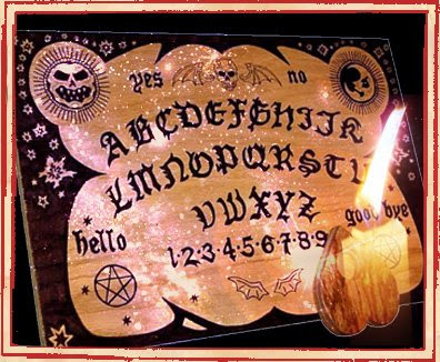 La Ouija Virtual http://www.taringa.net/posts/juegos/6214878/La-tabla-Ouija-virtual.html