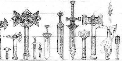 Armas edad media pdf
