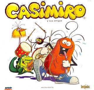 carlos henrique CASEMIRO. Casimiro+%25281%2529