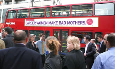 Career Women