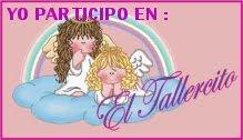 FORO DE MANUALIDADES!!!