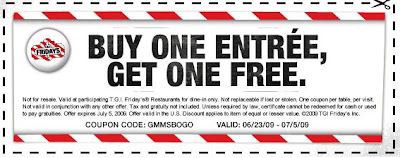 Its hip 2 serve june 2009 click here to print this coupon for tgiidays to be used from june 23rd july5th this would be great to print for a date night this weekend fandeluxe Gallery