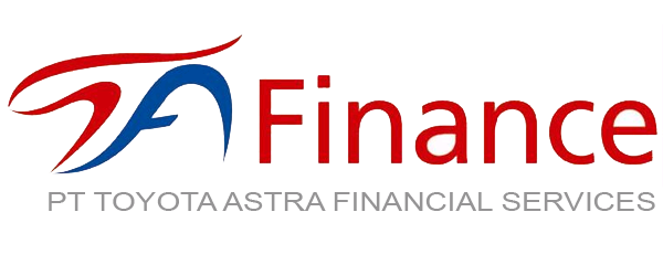 PT Toyota Astra Finance, is a fast growing company, joint venture between Toyota Financial Services Corp., Japan and PT Astra International Tbk., which focuses on automotive finance throughout Indonesia.