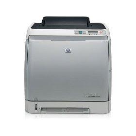 test laser printer: some pattern to download? - 160305