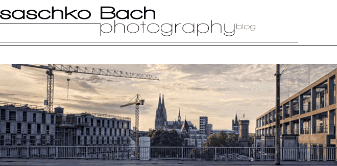 saschko Bach | photography