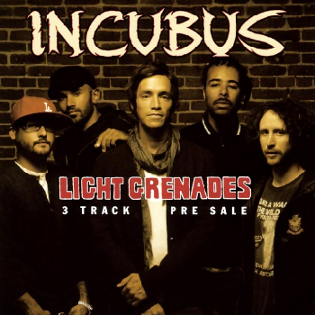 incubus-light_grenades_wallpaper