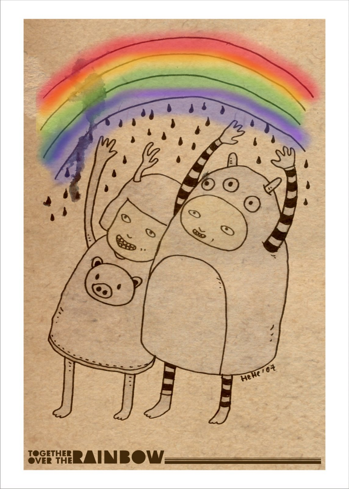 [together_over_the_rainbow_2.jpg]