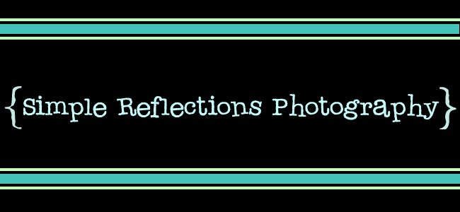 Simple Reflections Photography