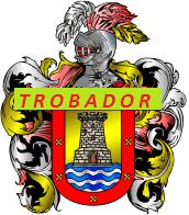 TROBADOR
