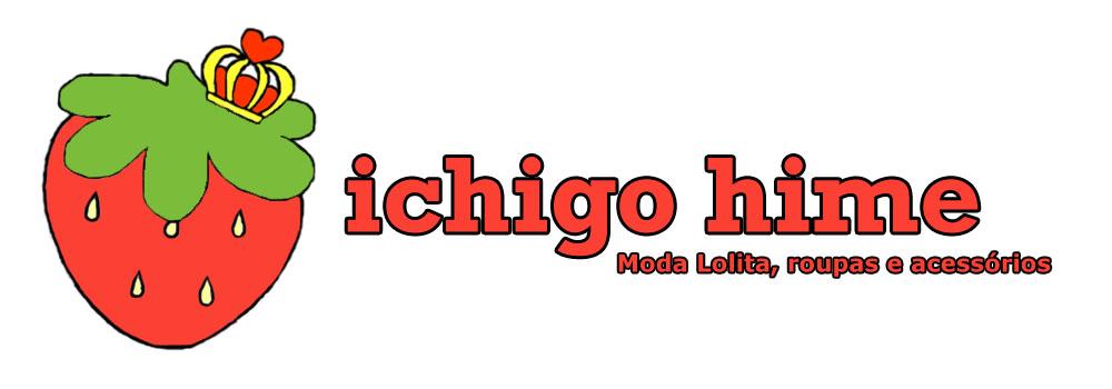 ♥ Ichigo Hime Store ♥