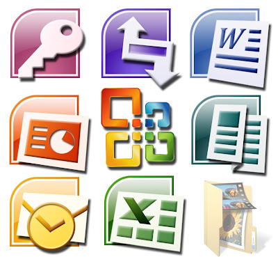 descargar paqueteria de office 2010 gratis