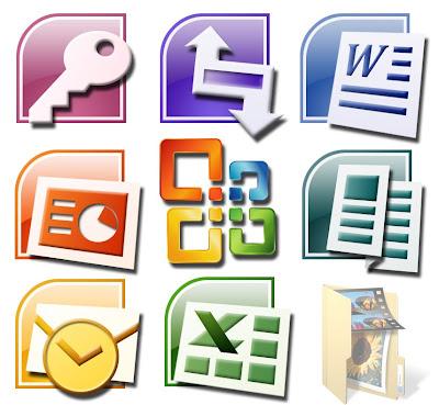 descargar paqueteria de office 2010 gratis