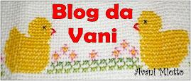 Blog da Vani