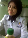 i am becomin physiotherapist :)