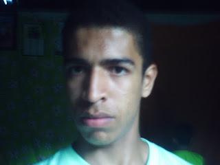 BLOG DO GABRIEL NASCIMENTO- Banco de dados