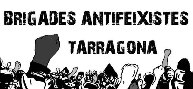 BAF Tarragona