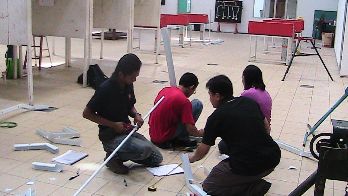 Kursus ini adalah bersesuaian sekali dengan peserta yang terlibat mahupun yang berminat di dalam bidang kerja pendawaian elektrik. : belajar wiring elektrik - yogabreezes.com