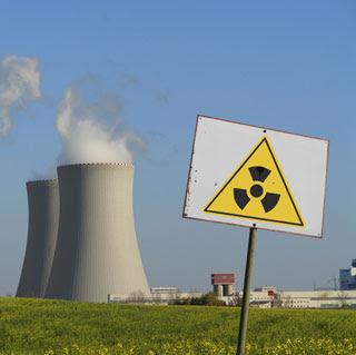 civil nuclear liability