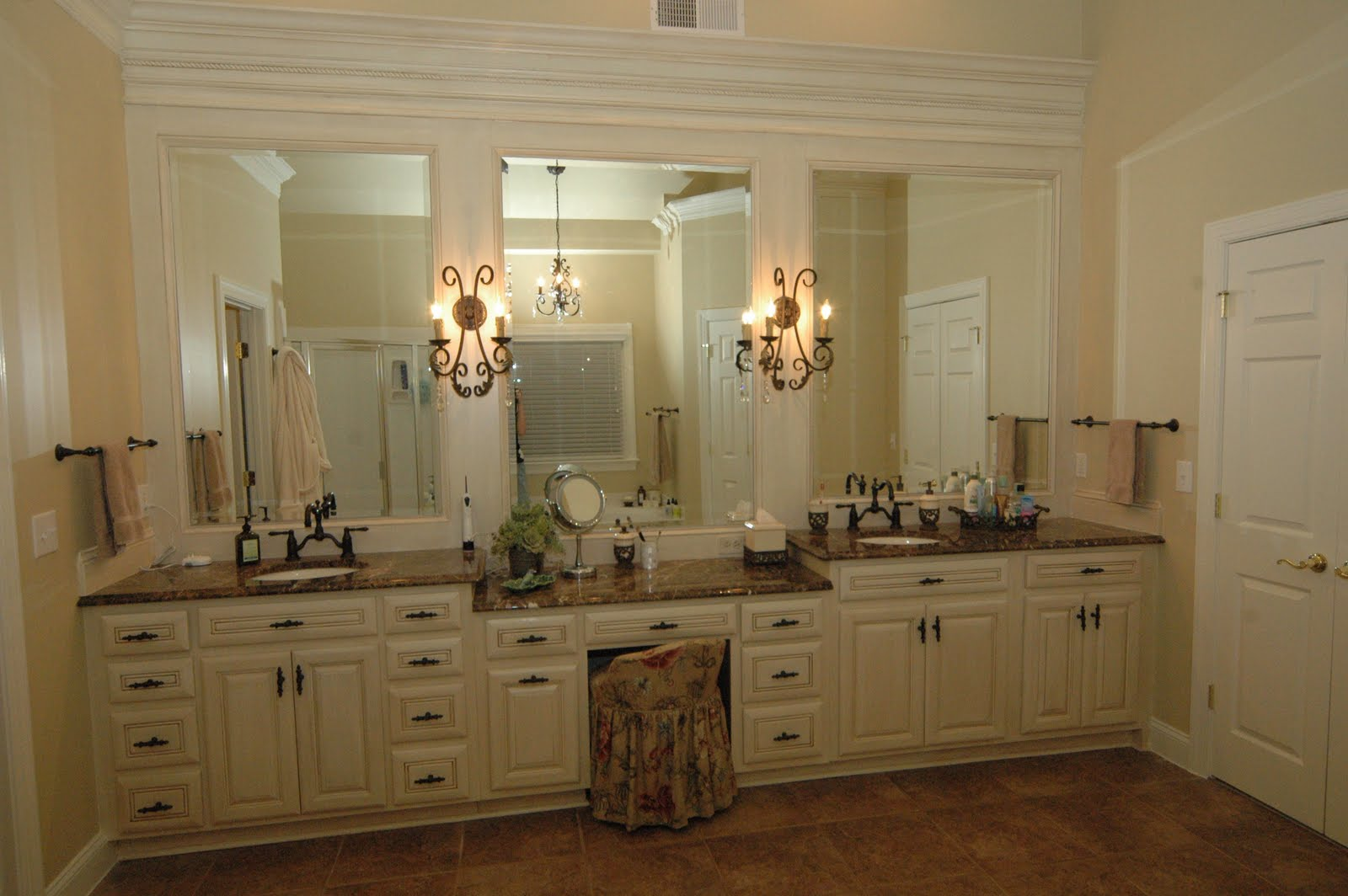 Dover White Sherwin Williams Kitchen Cabinets