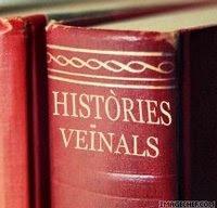 Totes les Històries veïnals
