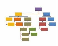 Ja participeu en els Hipertexts veïnals?