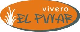 VIVERO EL PINAR