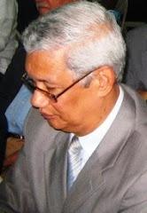 JOSE CHEZ CHECO
