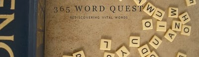 word+quest.JPG