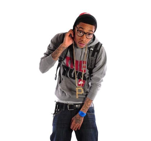 wiz khalifa hairstyle 2011. people with wiz khalifa hairstyle. #Free Wiz Khalifa - Black; #Free Wiz Khalifa - Black. bigwig. Aug 8, 01:54 AM