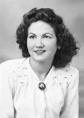 Pilar Piñón Nebot (1924-1998)