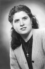 Amparo Llansola Ros (1934-2000)