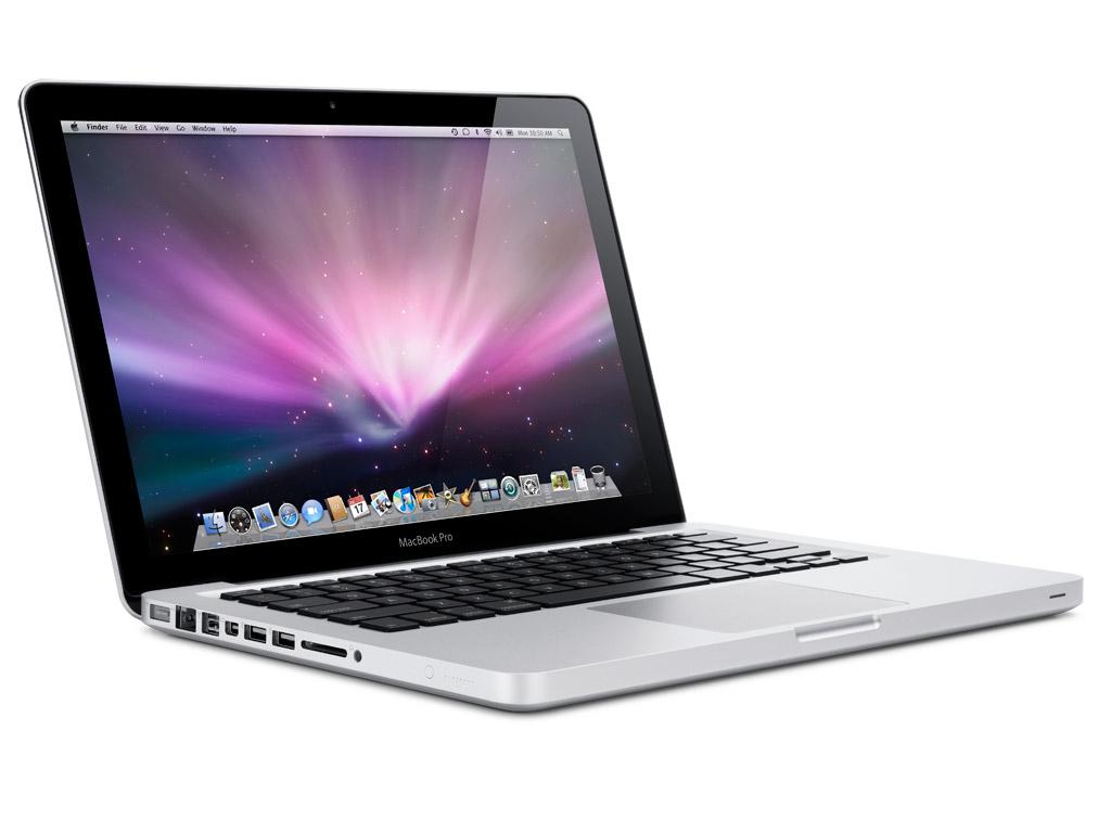 http://2.bp.blogspot.com/_gDdIid1X6eI/TUlb9ZoxPyI/AAAAAAAAAQI/JZjv2zOXrRA/s1600/Apple-MacBook-Pro-13_3-inch-2_4-GHz1.jpg