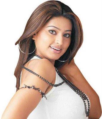 Movies actress hot sneha