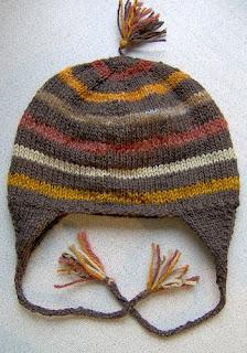 w.hat