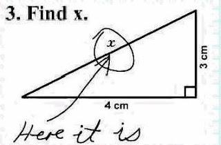 Quiz.Find_X