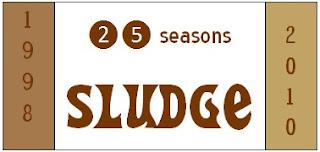 sludge25