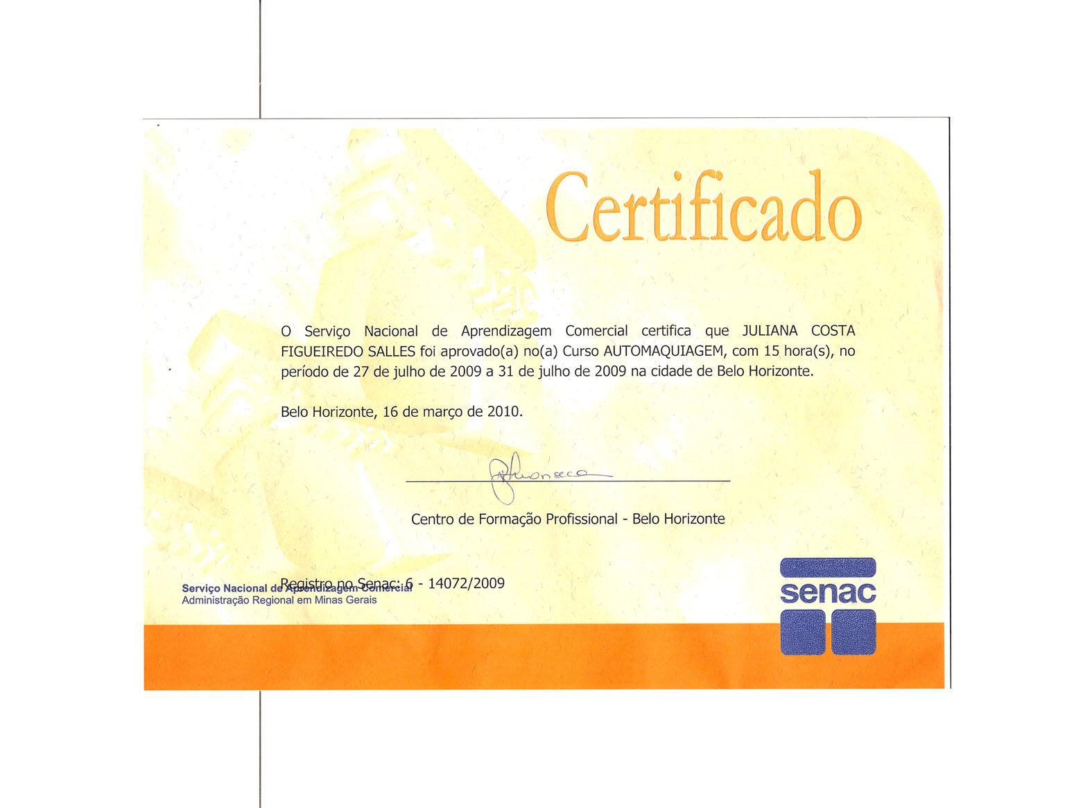 CERTIFICADO_2.jpg
