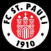 St. Pauli Web Oficial