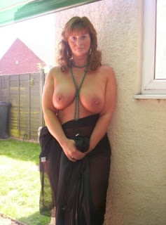 Karen 39yrs Mature Glamour Model From Coventry