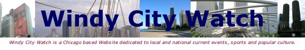Windy City Watch