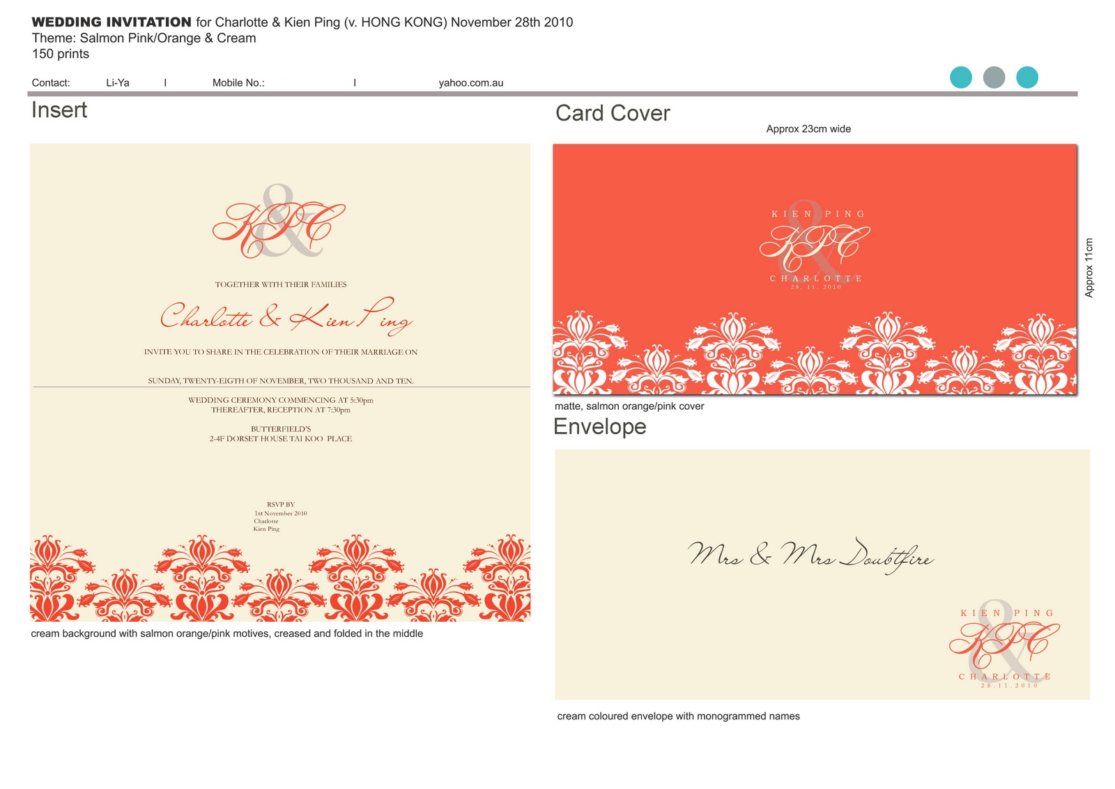 chinese wedding invitations | greek wedding dresses 50th wedding ...