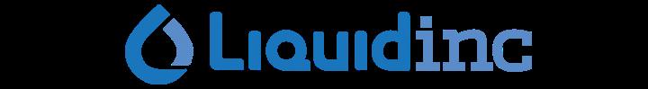 LiquidInc, LLC