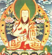 <b>Muni:</b> One who seeks truth; a person of meditation