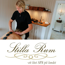 STILLA RUM SPA