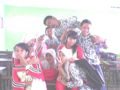anak smp