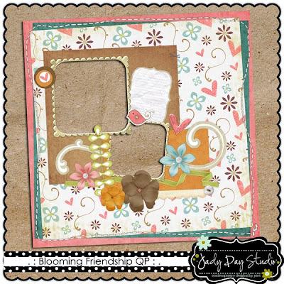 http://jadydaystudio.blogspot.com/2009/05/round-3-freebie.html